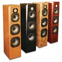 Floor standing speakers Legacy Audio Classic HD