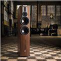 Floor standing speakers DALI Rubicon 6