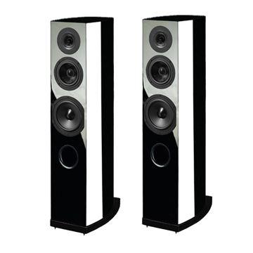 Review and test Outdoor acoustics Davis Acoustics Manet HD