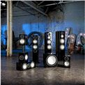 Floor standing speakers Monitor Audio Silver 10