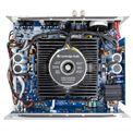Stereo amplifier Cambridge Audio Azur 851A